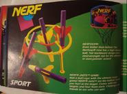 1994-10