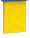 12 dart clip buzzbee