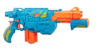 NERF-VORTEX-VTX-PRAXIS-Blaster
