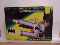 BatmanSignalBlasterBox
