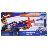Nerf-n-strike-elite-rapidstrike-cs-18-blaster--19BB9BF9.pt01.zoom