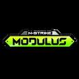 Modulus logo