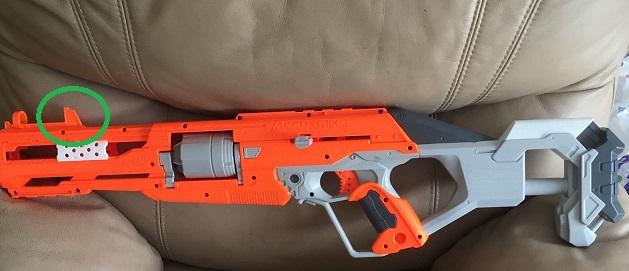 Nerf-Accustrike-Alphahawk-Sight1
