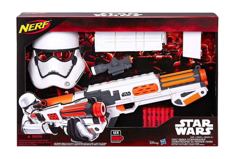 Nerf-star-wars-blaster-mask-helmet-first-order-