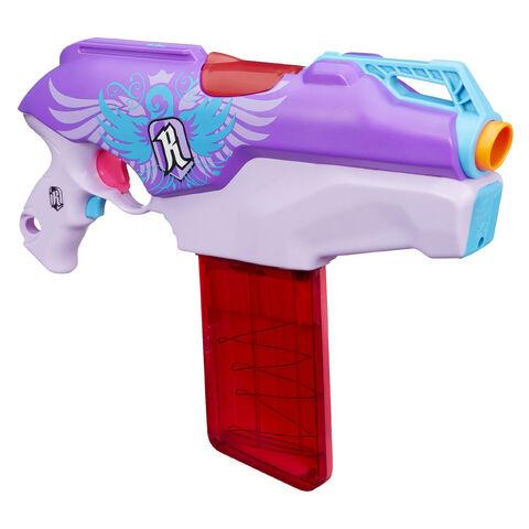 Ficheiro:Nerf Rebelle Rapid Red blaster.jpg