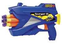 Surge6