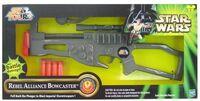 ChewbaccaBowcasterBox3