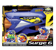 Surge6box