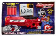 ThermalZenith box
