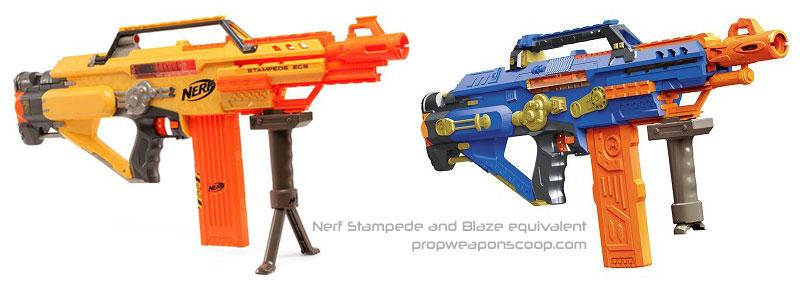 Nerf-stampede-blaze-chinese-knockoff-version-pwc-04.jpg