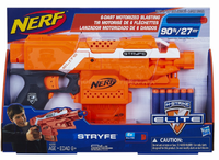 XD Stryfe new box