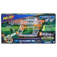 Nerf-shadow-ops-blasster-wholesale-20759