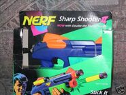 SharpshooterIIBox