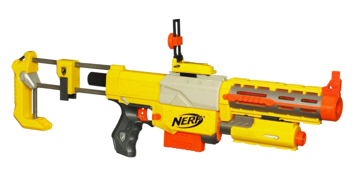 Ficheiro:Discblasters.png