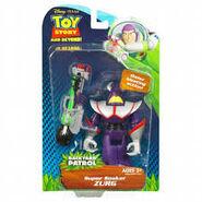 ToyStorySuperSoaker