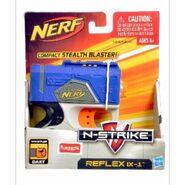 ReflexBox3