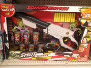 X-ShotVigilanteZombieBox