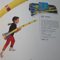 Javelin1990