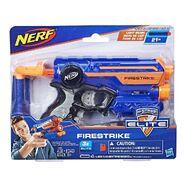 Nerf-n-strike-elite-firestrike