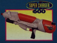 SuperCharger600