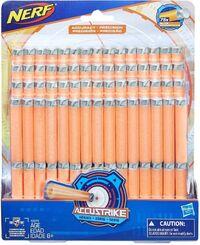 Nerf-accustrike-75-dart-refill-wholesale-16805