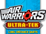 Ultra-Tek