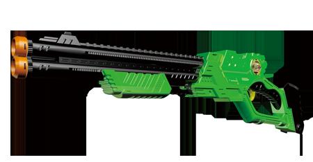 X-SHOT Water Blasters 3-Pack