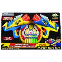 TwinTek6X