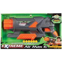 AirMax6Gray