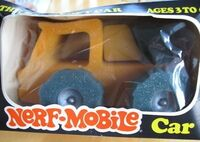 NerfMobileCar2