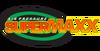 SuperMaxxLogo