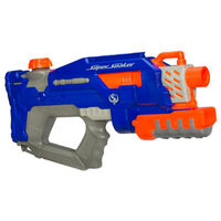 Hasbro nerfsupersoakerrattler