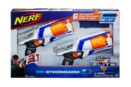 Strongarm2Pack new