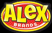 Alex-brands-logo