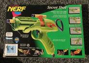 SecretShotBoxBack