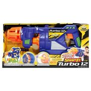 Turbo12 AirBlasters