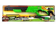 X-ShotVigilante65FootRange