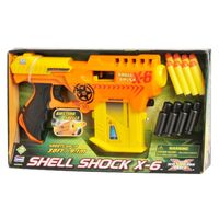 ShellShockX6-box