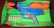 SuperMaxx1500-97