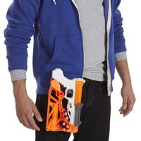 Sharpfire-holster