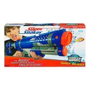 ShotBlastSoakerWarsBlue