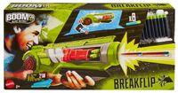 Breakflip box