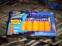 Shell6Pack