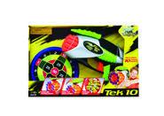 Tek10 box