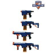 Hasbro-nerf-n-strike-retaliator-elite-3-500x500