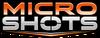 MicroShotsLogo