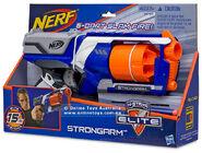 Strongarm15M