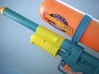 SuperSoaker50-4