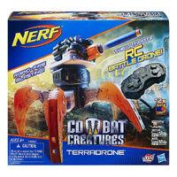 Terradrone-box