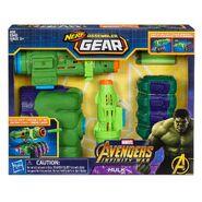 HulkAssembler box